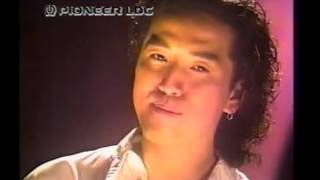 1994年アジア大会CM