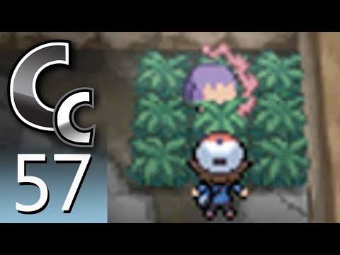 Pokémon Black & White - Episode 57: Nuvema Beginnings