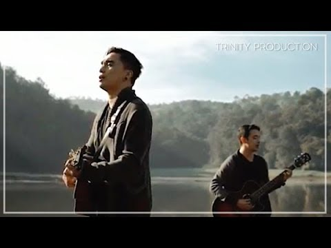 Image Result For Download Lagu Jomblo Happy