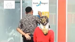 Video lucu | Lawak | Mandailing