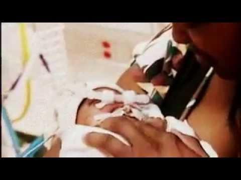 Premature Babies Diet: Protein Helps Weight Gain | Dietitian Raksha Changappa Video Playlist