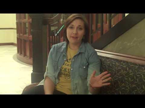 Samantha Shimer for Board of Governors