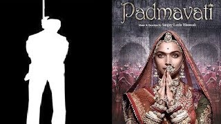 A Body Is Found Hanging At Nahargarh Fort | Padmavati controversy