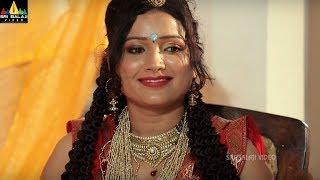 Shrungaram | Telugu Latest Full Movies | Kumar Aadarsh, Kushi Mukherji | Sri Balaji Video