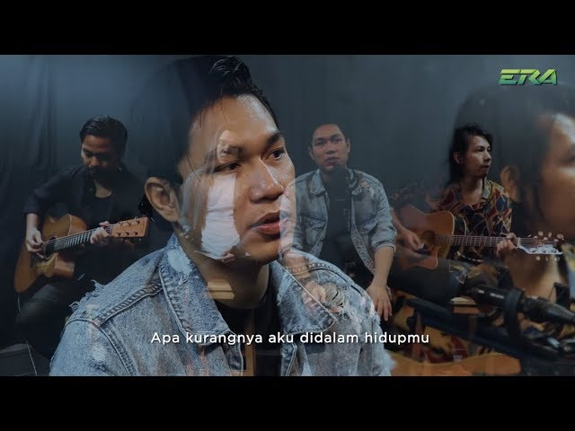 Download Armada - Asal Kau Bahagia (Accoustic Version) MP3 Gratis