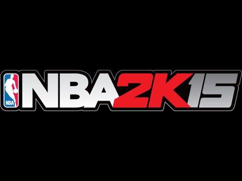 NBA 2K15 Ep.1 (I AM MICHAEL JORDAN AND SO MANY TURNOVERS)