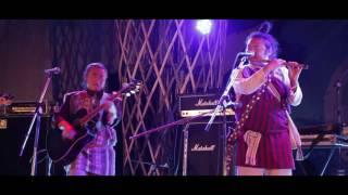 SOFIYUM A Lepcha folk western fusion band