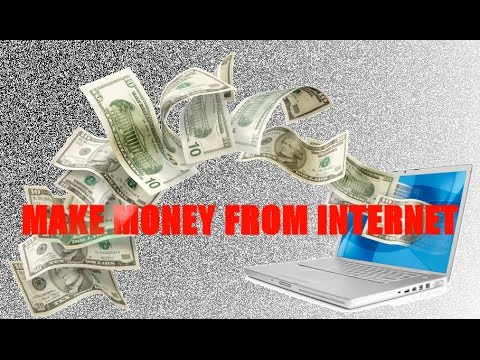 Earn money instantly from payumoney.com