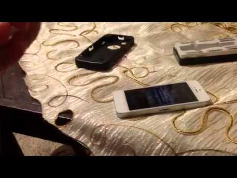Verizon iPhone 5 is factory unlocked!!