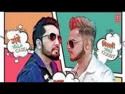 www.hindi video song 2018 download