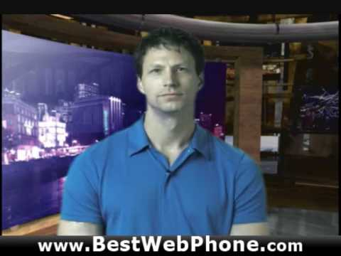 Outstanding USB Phone Small Business Phone System Video