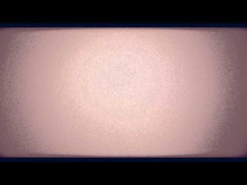 Film Look - Film Overlay,Layer 35mm 1080p