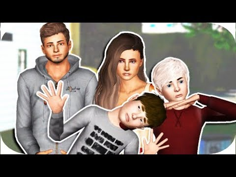 SINGLE DAD LIFE // THE SIMS 3 | PART 15 - Prom Night!