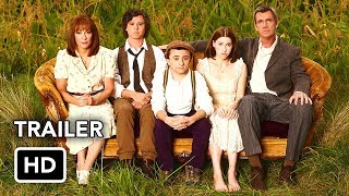 "The Middle Season 9 ""Farewell Season"" Trailer (HD)"