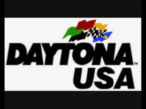 How To Run - SEGA AM2 Emulator & Daytona USA ROM