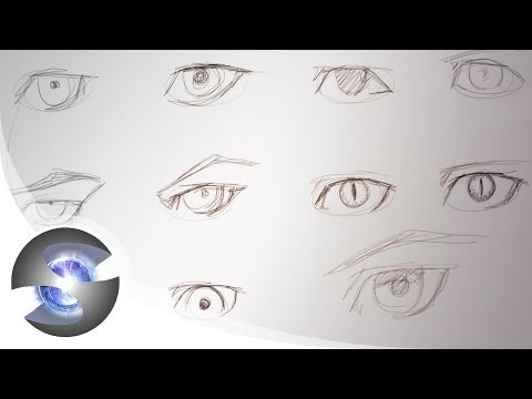 How to Practice Drawing