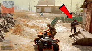 Call Of Duty: Warzone - Funny Moments Compilation! #2