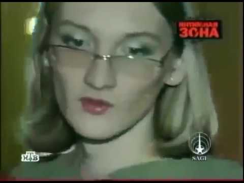 Рабин секса документальний ф льм