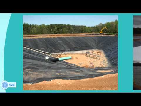 Swine Waste-to-Energy Offsets in Action