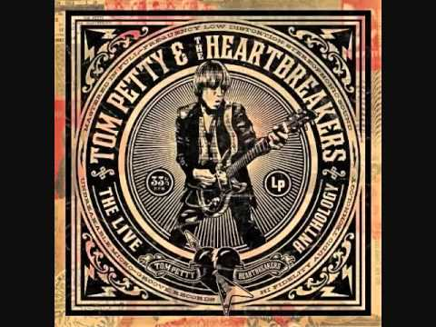 Tom Petty- The Waiting (subtitulado)