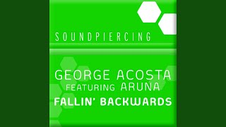 Fallin backwards original mix mp3