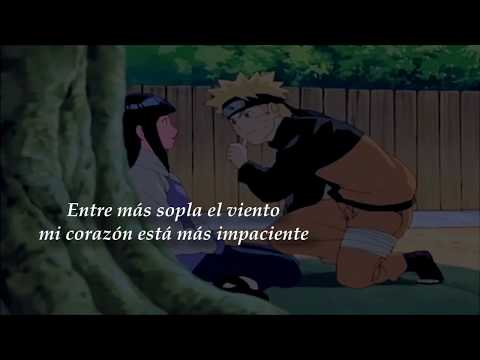 Xxx Mp4 Hotaru No Hikari Sha La La Op 5 Subtitulado Al Español Naruto Ikimono Gakari 3gp Sex