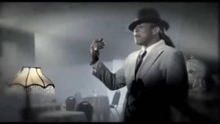 Zion y Lennox - Amor Genuino [Official Video]