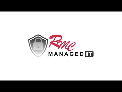 Ricoh IP Address Settings