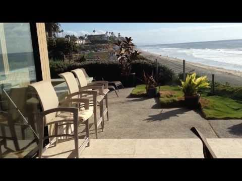 Ultimate Beach House Vacation - Beach House Rental in San Diego, CA