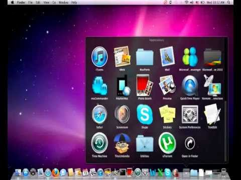 How to Get UDID Without iTunes And For Free