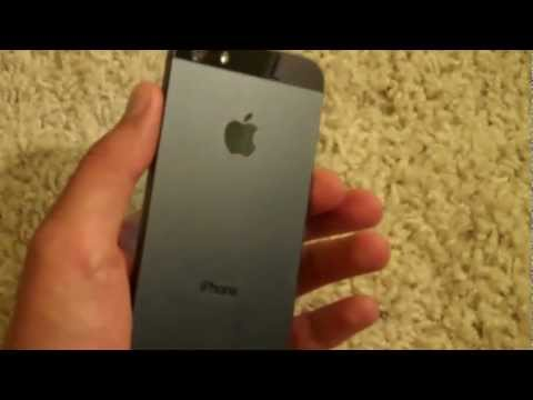 iPhone 5s On T-Mobile 3G/4G LTE Network Review