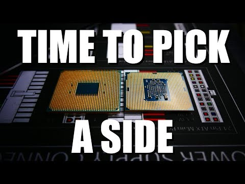 What's the Best Value CPU/Graphics Card Combo?