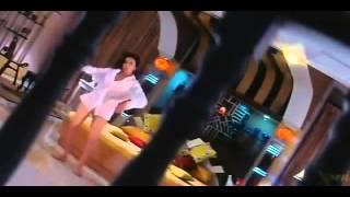 HOT spicy hindi songs