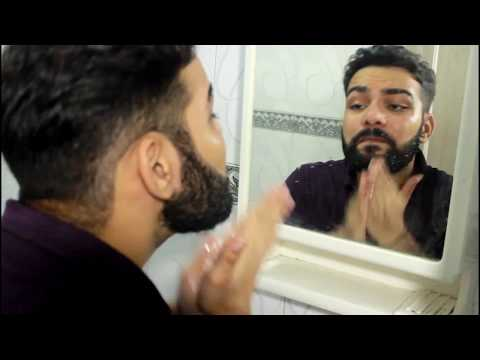 How to keep your beard soft | Best beard wash in Indian market