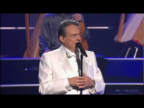 Yanni – FELITSA-LIVE_1080p (From the Master)