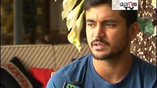 Manish Pandey reveals unknown facts behind his cricket career !