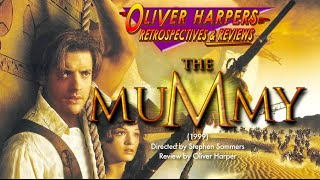 Download The Mummy (1999) Retrospective / Review Video