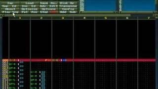 MilkyTracker Video Tutorials - stroberhytm1-tutorial