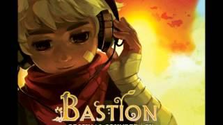 Full Bastion OST