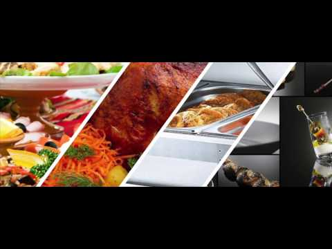 Cosmos Global Catering LLC