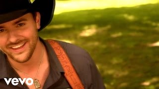 Chris Young - Voices (Official Video)