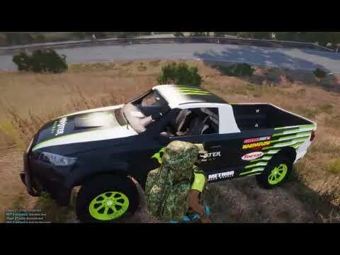 constantin and poco loco braking rules part 3