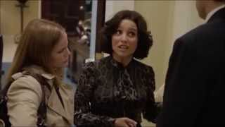 Download A Collection of Veep Insults (Vol. 2) Video