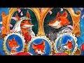 Download  Волшебный Фонарь - Неистовый Роланд ❤️ -по мотивам повести о рыцаре Роланде MP3,3GP,MP4