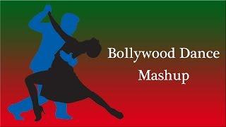 Bollywood Dance Mashup Full Audio | Lyrics | Bollywood Best Songs