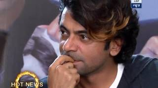 When Sunil Grover aka Dr Mashoor Gulati was asked to leave hotel premises!