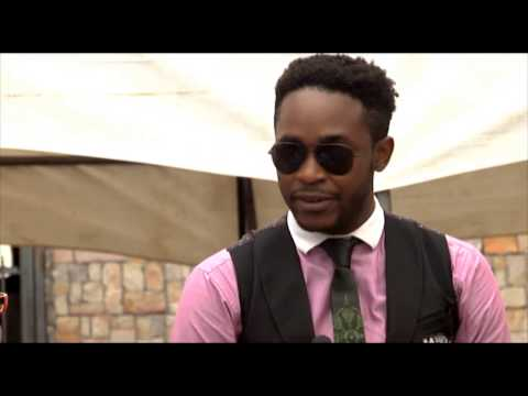BBA 9 Auditions Nigeria:  What would you do with the money?