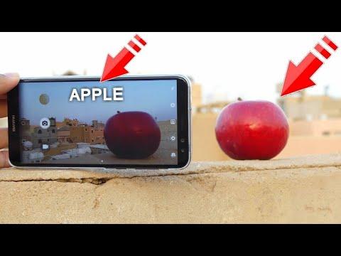 இனி போட்டோ எடுத்துக் கொண்டே இருங்கள் AI Camera for All Mobiles Picai App in Tamil - Wisdom Technical