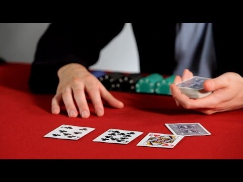 Poker Rules | Poker Tutorials