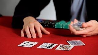 Poker Rules Poker Tutorials